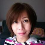 Naoko Amano