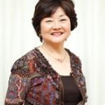 Ritsuko Nakata